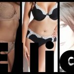 Ellie an English escort in Bristol