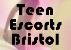 Teen escort Bristol