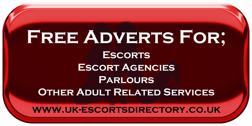 free escort adverts Bristol